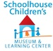 Schoolhouse Childrens Museum & Learning Center