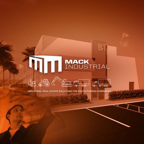 Gallery Image mackindustrial-hero-1.jpg