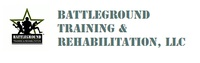 Battleground Training & Rehabilitation, LLC