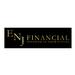 ENJ Financial