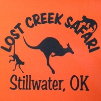 Lost Creek Safari, LLC