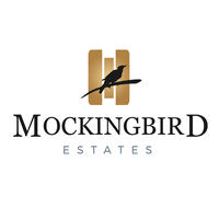 Mockingbird Estates