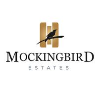 Mockingbird Estates
