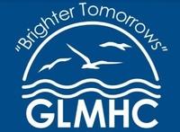 Grand Lake Mental Health Center
