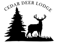 Cedar Deer Lodge