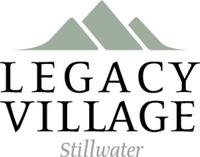 Legacy Village