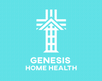 Genesis Home Health LLC