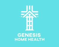 Genesis Home Health LLC