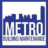 Metro Building Maintenance