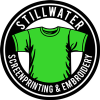 Stillwater Screenprinting and Embroidery