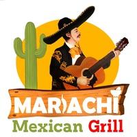 Mariachi Mexican Grill