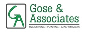 Gose & Associates, Consulting Engineers