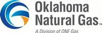 Oklahoma Natural Gas Co.