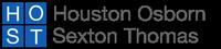 Houston, Osborn, Sexton & Thomas