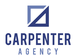 Carpenter Insurance Agency