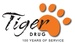 Tiger Drug Company