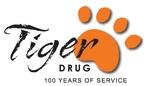 Tiger Drug Company