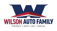 Wilson Auto Family