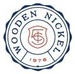 Wooden Nickel, Inc.