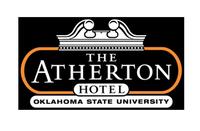 Atherton Hotel at Oklahoma State University