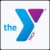 Stillwater YMCA