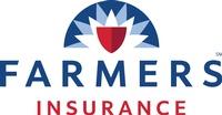 Farmers Insurance - Patton