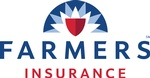 Farmers Insurance & Financial Services - Murray