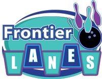 Frontier Lanes