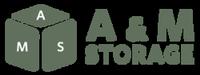 A & M Storage LLC