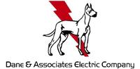 Dane & Associates Electric Co.