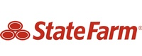 State Farm Insurance - Grounds