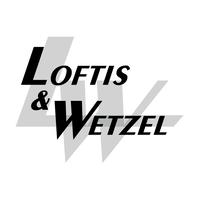 Loftis & Wetzel