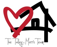 The Talley-Morris Team at KW Local