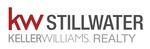 Keller Williams Stillwater - Talley