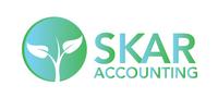 Skar Accounting, LLC