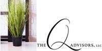 The Q Advisors, LLC