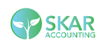 Skar Accounting & Bookkeeping