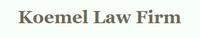 Koemel Law, PLLC