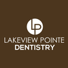 Lakeview Pointe Dentistry
