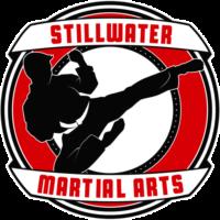 Stillwater Martial Arts