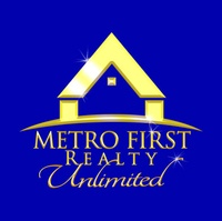 Metro First Realty Unlimited - Pickens