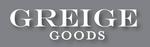 Greige Goods