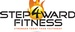 Step4ward Fitness Training LLC