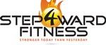 Step4ward Fitness Training LLC
