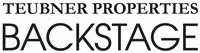 Backstage/Teubner Properties