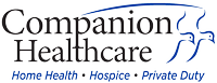 Companion Healthcare