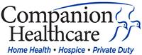 Companion Healthcare