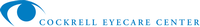 Cockrell Eyecare Center, Inc.