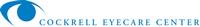 Cockrell Eyecare Center, Inc.