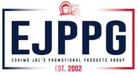 Eskimo Joe's Promotional Products Group